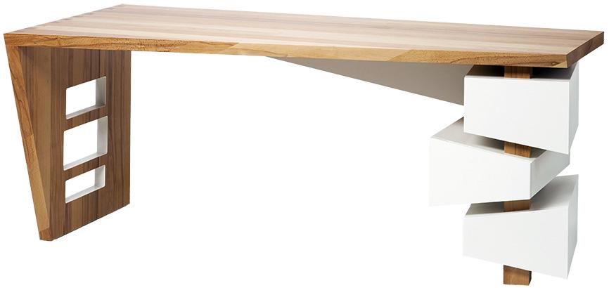 Die Gute Form 2011 – Clemens Baudisch