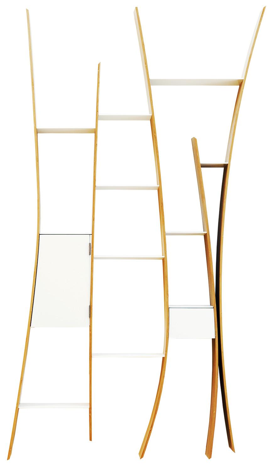 Die Gute Form 2011 – Isabell Schalk