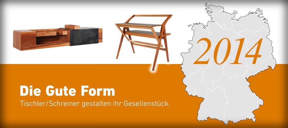 Corinna Hiemer und Götz Hilber – Bayern