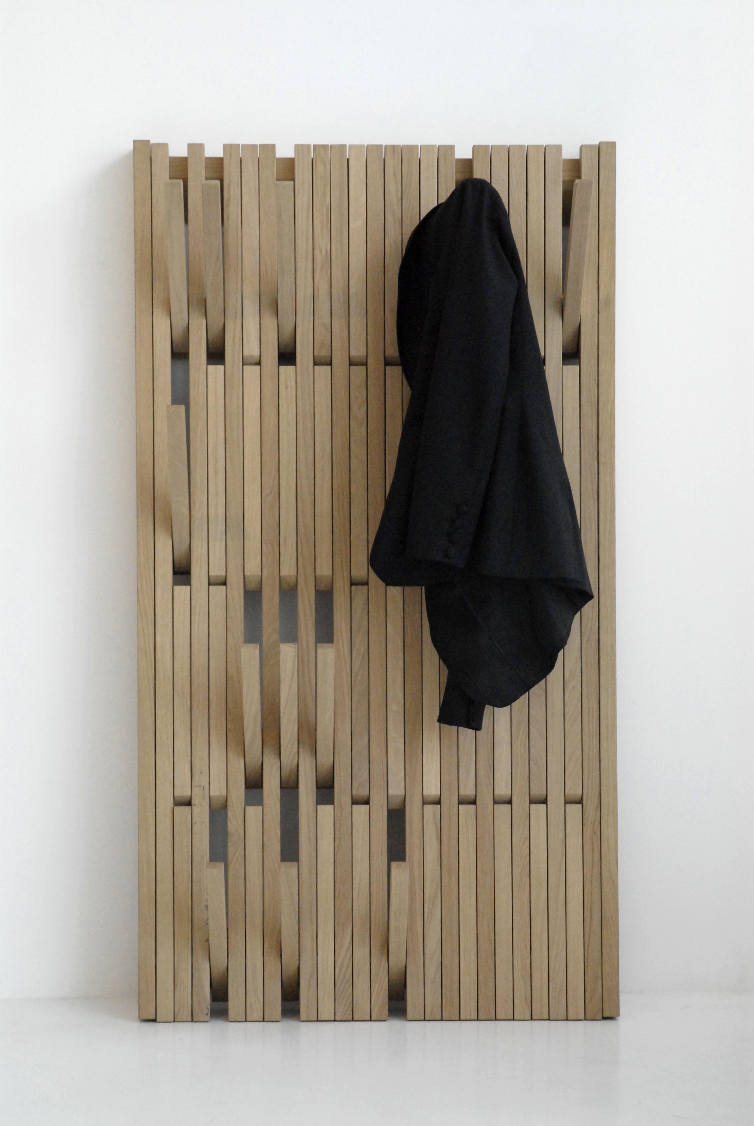 die garderobe viel raum f r phantasie opo blog. Black Bedroom Furniture Sets. Home Design Ideas