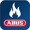 Abus-App-Logo