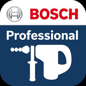 Bosch_App_Logo