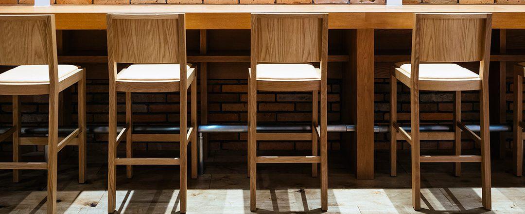 Diese QuickClick-Möbelgleiter schützen auch die heikelsten Böden
