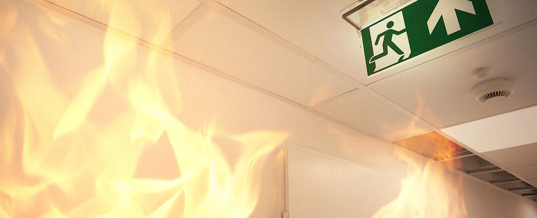 WINDOWMASTER für ein gesundes Raumklima und Sicherheit in Notfällen