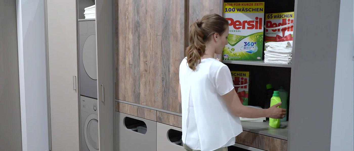 Hauswirtschaftsräume_Waschkuechen