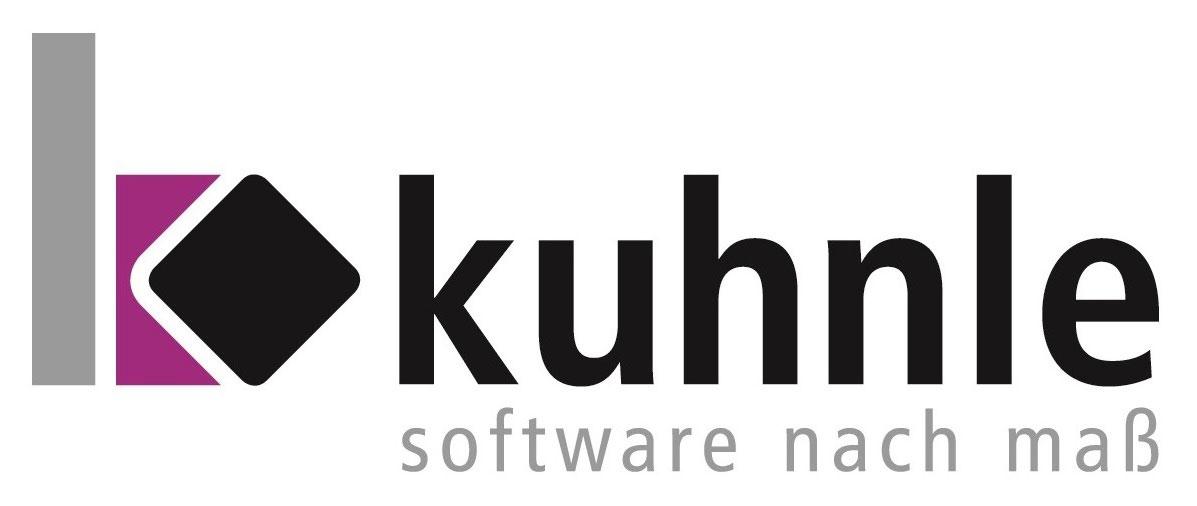 Logo Kuhle